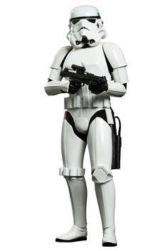 HT_Stormtrooper_press01.jpg (3705×5557)