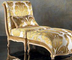 "Modern Furniture Upholstery sunbrella 5404-0000 canvas natural 54"" upholstery fabric | fabrics"