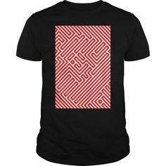 Optical Chaos red #jobs #tshirts #OPTICAL #gift #ideas #Popular #Everything #Videos #Shop #Animals #pets #Architecture #Art #Cars #motorcycles #Celebrities #DIY #crafts #Design #Education #Entertainment #Food #drink #Gardening #Geek #Hair #beauty #Health #fitness #History #Holidays #events #Home decor #Humor #Illustrations #posters #Kids #parenting #Men #Outdoors #Photography #Products #Quotes #Science #nature #Sports #Tattoos #Technology #Travel #Weddings #Women