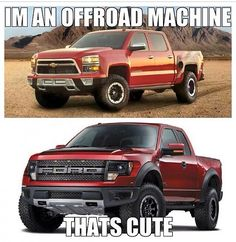 awesome chevy reaper   Chevy's Knockoff Raptor (Reaper)-image-2129184401.jpg... Ford 2017 Check more at http://carsboard.pro/2017/2016/12/28/chevy-reaper-chevys-knockoff-raptor-reaper-image-2129184401-jpg-ford-2017/