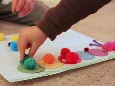 Image result for january art and craft for 2 and 3 year olds