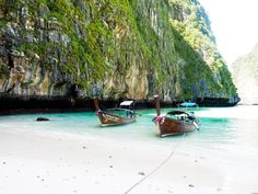 2 Weeks In Thailand Itinerary: The Only Guide You'll Need