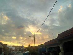 war cloud(armageddon)