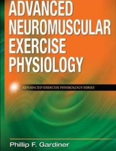 Exercise immunology ebooks pinterest advanced neuromuscular exercise physiology 1st edition free download by phillip gardiner isbn 9780736074674 with booksbob fast and free ebooks download fandeluxe Image collections