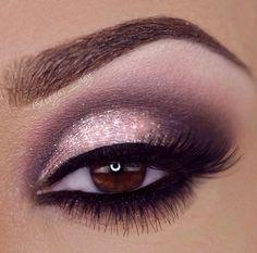 so pretty! I love it!!!
