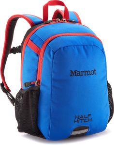 Marmot Half Hitch Pack - Kids' - REI.com