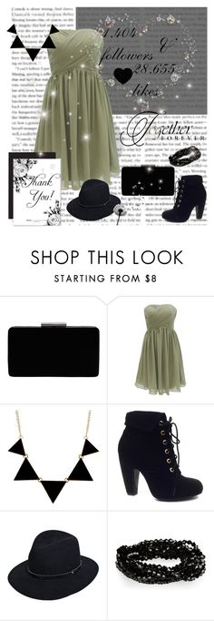 """""""Thank you!!!"""" by cassy-style ❤ liked on Polyvore featuring moda, John Lewis, Bamboo e rag & bone"""