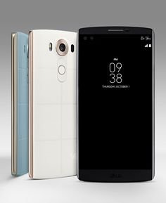 LG V10  Learn more here:http://www.registrycleaners2015.blogspot.com