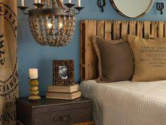 faire-une-tête-de-lit-soi-même-tete-de-lit-palette