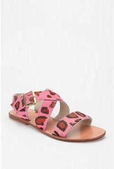 http://fashionpin1.blogspot.com - !!