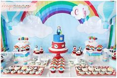 "{LITTLE BABY BUM PRINCE} CODY KRISTOFF CARTA ñ O PALMA with Mommy Kay & Daddy Chriscelson Little Baby Bum Inspired Bday Party Bi ñan, Laguna ""Little Moments, Big Memories"" If you're a mommy of a..."