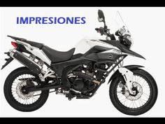 Que tal la AKT 250 TT AdvenTour, Primeras Impresiones Enduro Motorcycle, Wheels, Videos, Motorcycles, Motorbikes, Impressionism