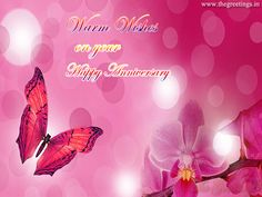 Happy Anniversary Afo yev Karmen Janet wish you life time happiness - Modernes Marriage Anniversary Quotes, Happy Anniversary Wishes, Happy Wishes, Anniversary Funny, Wishes For Brother, How Are You Feeling, Happiness, Life, Flowers