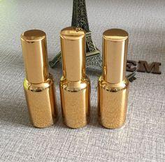 golden 1 ounce unique fine mist glass spray bottle ,wholesale 30 ml perfume atomizer bottle ,30ml empty glass spray paint golden #Affiliate