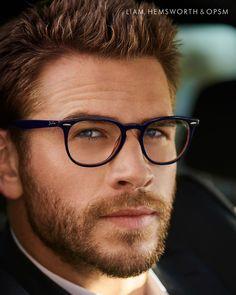 Actors Male, Cute Actors, Actors & Actresses, Hollywood Actresses, Handsome Men Quotes, Handsome Arab Men, Beautiful Women Quotes, Beautiful Black Women, Liam Hemsworth