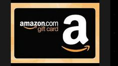 Amazon gift card by message with a value of $1: $1.72 End Date: Monday Mar-26-2018 9:54:01 PDT Buy It Now for only: $1.72 Buy It Now | Add…