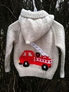 Kids Sweater Baby Boy Sweater Apron Small Hippo Three-dimensional Pattern Girls Pullover Sweaters Knit Long Sleeve Tops Fashionable And Attractive Packages Lights & Lighting