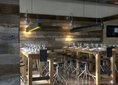 Re: Bar table idea and feature wall - christina.sinopoli@fruitionpartners.com - Fruition Partners Mail