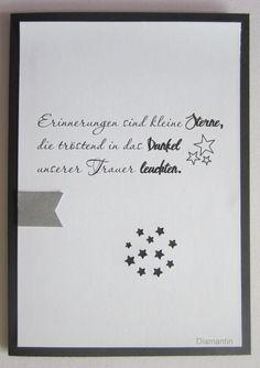 Trauerkarte schreiben anleitung reflexion schreiben einleitung