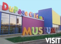 Dupage Children's Museum, Naperville, IL: See 109 reviews, articles, and 12 photos of Dupage Children's Museum, ranked No.2 on TripAdvisor among 37 attractions in Naperville.