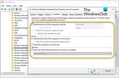 Windows Defender Windows Defender, Calendar, Chrome, Memories, Amazon, Memoirs, Souvenirs, Amazons, Riding Habit