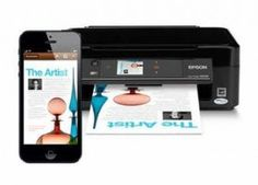 If you are planning to buy a printer it is better to go through the tips before buying a printer. Some tips are here..