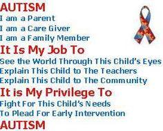 #autism autism-journey