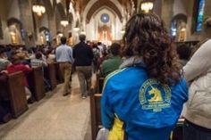 Catholic Worship Online Today  25-04-2013
