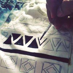 prints_etnicos_1