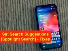 12 Best iOS 12 images | Ios, Iphone, Iphone 8