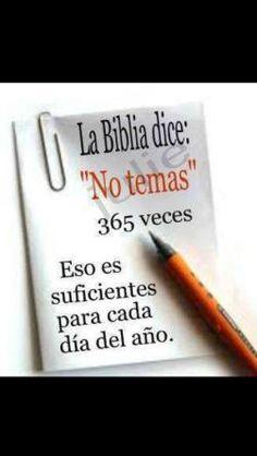 Promesas de Dios♥