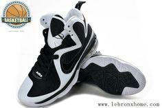 0c2b50b4a05 Nike Lebron 9 Freegums 469764 060 Nike Lebron