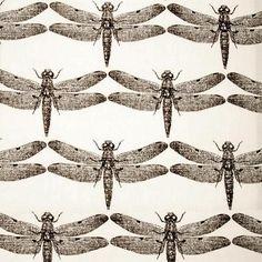 Pattern #20964 - 12   Thomas Paul 2 Prints   Duralee Fabric by Duralee
