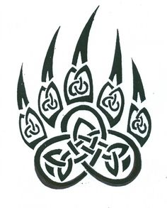 tribal-celtic-tattoos.jpg