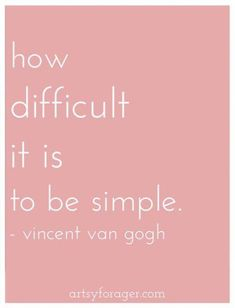 Vincent Van Gogh Quotes About Love, Stars and Life quotes Vincent Van Gogh Quotes About Life, Starry Night and Love Vincent Van Gogh, Van Gogh Arles, Words Quotes, Me Quotes, Sayings, Crush Quotes, Faith Quotes, Van Gogh Quotes, Arte Van Gogh