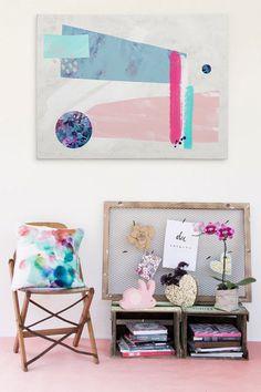 wohnideen und trends zimmerpflanzen einrichtungsideen wohnzimmer deko pinterest. Black Bedroom Furniture Sets. Home Design Ideas