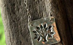 How to make silver jewelry at home