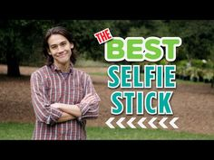 A Better Kind Of Selfie Stick Friend.Unleash The Inner Kikay In You With This Cute Selfie Stick . Selfie Stick Gifts Co Uk. Terrible Things You Can Do With A Selfie Stick Other Than . Pin Best Gallery Images for Your Reference Persuasive Writing, Teaching Writing, Can You Find It, How To Find Out, Funny Whatsapp Videos, Parody Videos, Friends Youtube, College Humor, Geek Humor