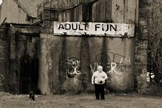 """Adult """"Fun""""   Flickr - Bluesoup photography"""