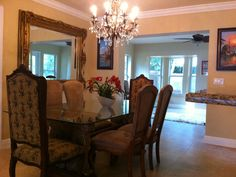 House vacation rental in Winter Park from VRBO.com! #vacation #rental #travel #vrbo