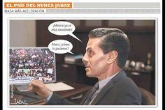 """¡México ya se está moviendo!"" #EPN #AccionGlobalporAyotzinapa @epn no quiere nombrar director #Politécnico - http://www.pixable.com/share/5Xc1w/?tracksrc=SHPNAND2&utm_medium=viral&utm_source=pinterest"
