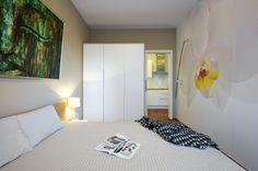 Spálňa Home And Living, Bedroom, Furniture, Prague, Home Decor, Decoration Home, Room Decor, Bedrooms, Home Furnishings