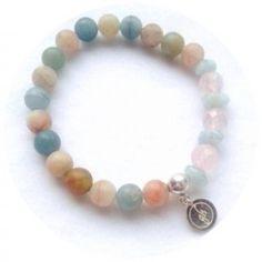 gohi classic Beryl Beaded Bracelets, Classic, Jewelry, Jewellery Making, Jewlery, Jewelery, Pearl Bracelets, Jewerly, Classical Music