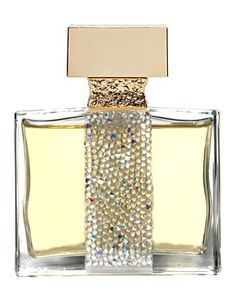 Ylang Eau de Parfum by M. Micallef, at Luckyscent. Hard-to-find fragrances, niche brand perfumes,  and other under-the-radar luxuries.