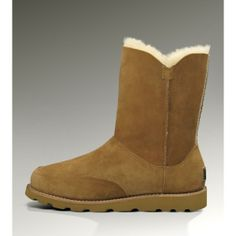 Big discount on UGG boots cheap new colletins products, Up to 66% off and free Shipping. UGG boots