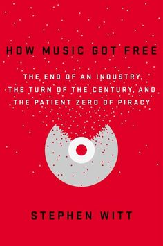 21 Great Books About Music From 2015