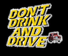 stop drunk driving quotes   Drinking and Driving
