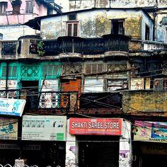 Chandni Chowk - New Delhi, India | AFAR.com