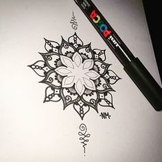 A mandala is far more than a simple shape. It represents wholeness, and can be seen as a model for the organisational structure of life itself--a cosmic diagram that reminds us of our relation to the infinite, the world that extends both beyond and within our bodies and minds.