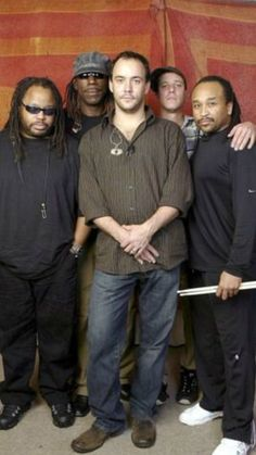 The Dave Matthews Band Matthew 3, Jackson Browne, The Jam Band, Band Pictures, Dave Matthews Band, Indie Movies, Romantic Movies, Film Quotes, Independent Films